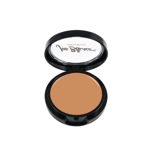 Joe Blasco - UltraBase Special Lite Olive 2 High-pigment Cream Base - UltraBase Special Olive Speci ()