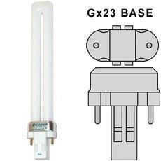 bulb-for-osram-sylvania-dulux-s-13w-21-840-dulux-s-13w-41k-dulux-s-13w-840