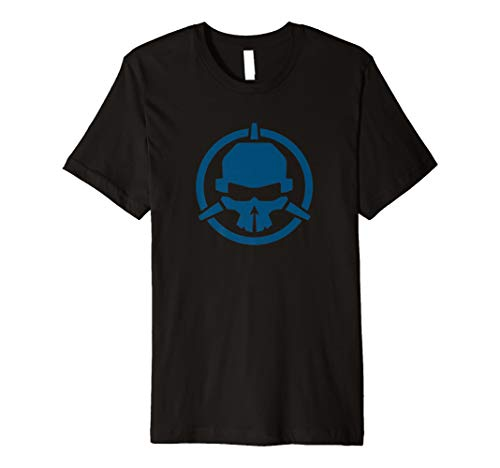 - FPV Drone Racing Hobby Quadrocopter Tiny Whoop T Shirt