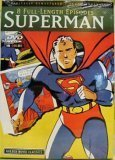 Superman 1 by Golden Movie Classics - Genius…