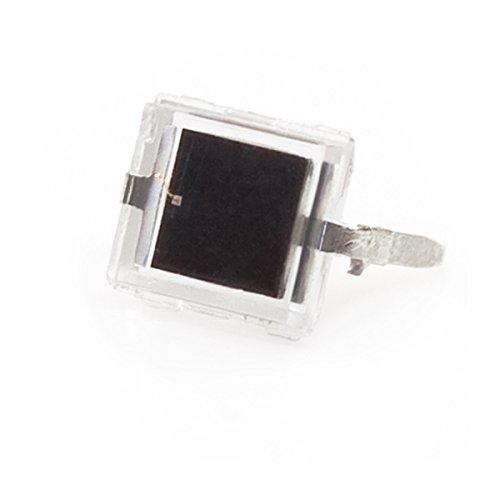 Miniature Solar Cell - Bpw34