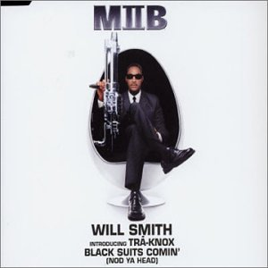 Will Smith - Black Suits Comin - Zortam Music