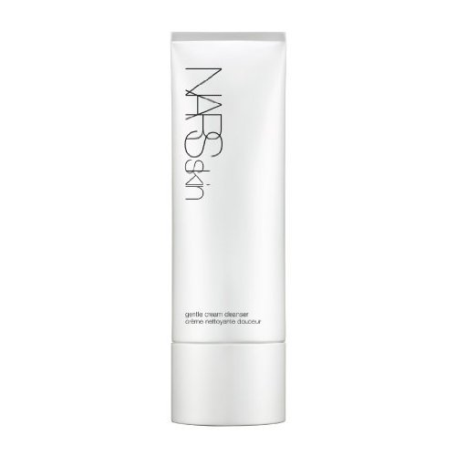 (Nars Gentle Cream Cleanser By Nars for Women - 4.2 Oz Cleanser, 4.2 Oz)