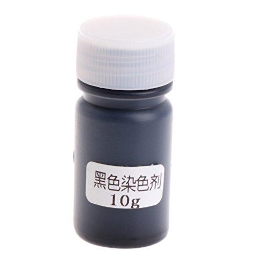 resin black dye - 9