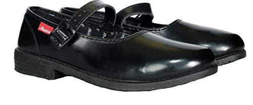 Buy Bata Girls' School Shoes at Amazon.in