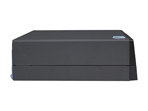 Lenovo ThinkCentre M58P Ultra Small Form Factor High Performance Desktop Computer