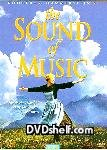 Sound Of Music (45TH ANNI EDITION Gift Box) (Blu-ray Version)