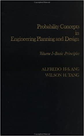 Probability concepts in engineering planning and design basic probability concepts in engineering planning and design basic principles probability concepts in engineering planning design volume 1 volume 1 fandeluxe Choice Image
