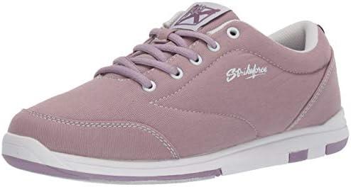 KR Strikeforce KR Strikeforce Womens Chill Bowling Shoes Mauve