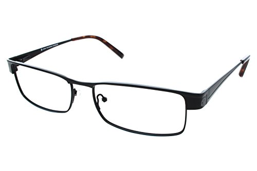 John Raymond Release Mens Eyeglass Frames - - Eyeglass Frames Target