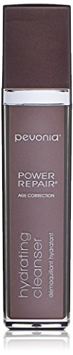 - Power Repair Age Correction Hydrating Cleanser, 4 Fluid Ounce