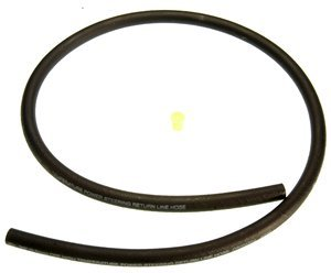 ofessional Power Steering Return Hose ()