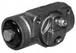 Raybestos WC37854 Professional Grade Drum Brake Wheel Cylinder