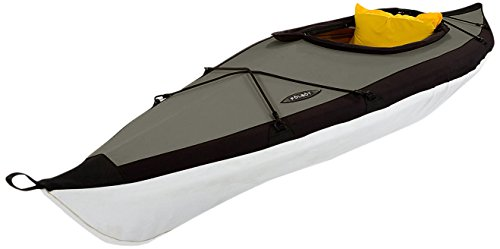 Folbot-Recreational-Citibot-Foldable-and-Portable-Kayak