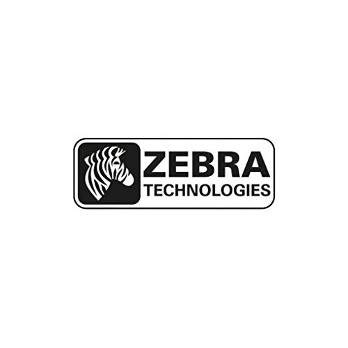 Zebra Parallel Cable, 105850-025 ()