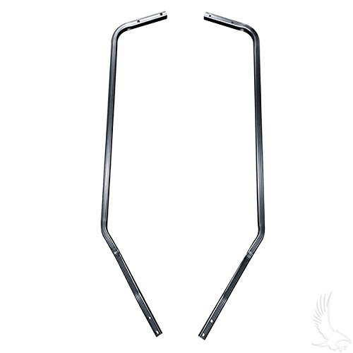 Club Car Precedent Golf Cart Front Top Strut (Struts for Roof Tops) -  RHOX, TOP-0012