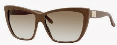 Gucci GG3513/S Sunglasses-0OZX Pale Khaki (HM Brown Gradient - Sunglasses Hm