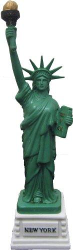 Statue of Liberty 6 Inch Replica