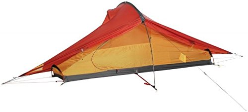 Exped Vela I Extreme Tent - 1 Person 4 30600078 by Exped
