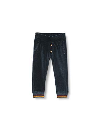 Noppies baby-jongens broek B Regular fit Pants Parow