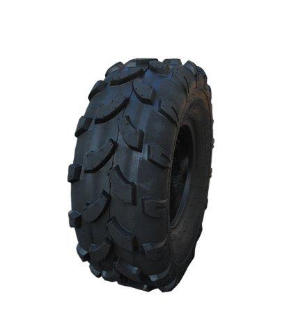 Neumá ticos 8' para Quad ATV 110-125 cc medida 19x7-8