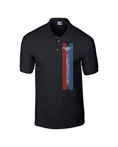 Top 9 ford shirt polo for 2020