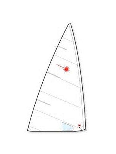 Laser Standard Sail - Sunfish Sail