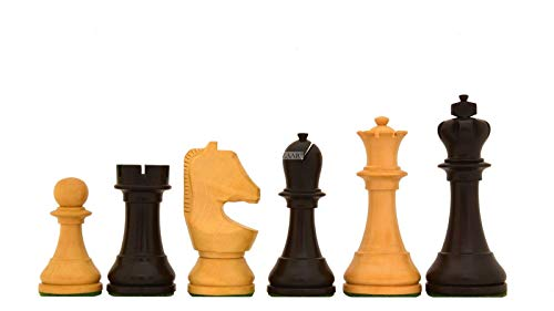 Buy chess boards in the world