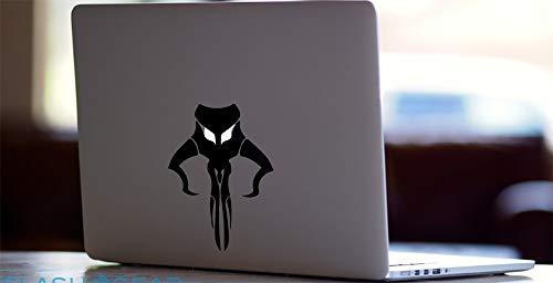 Macbook Sticker Retina Laptop sticker