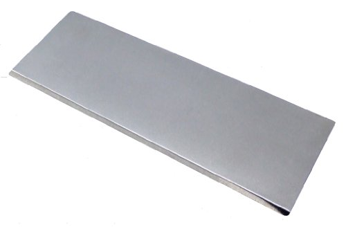 Ultra Sharp II Diamond Sharpening Stone1200 Grit (Extra ()