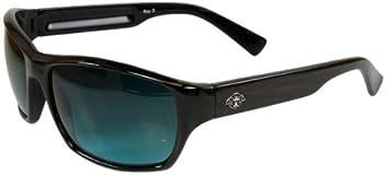e9f9164e18 Solar Bat 706 Leverage Roy O Sunglasses