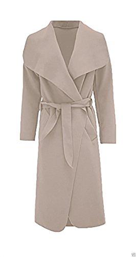 zara-fashion-women-long-sleeve-waterfall-cape-italian-one-size-beige