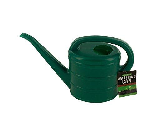 Garden Watering Can - 9