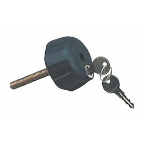 SportRack Hitch Rack Locking Knob with Bolt by SportRack