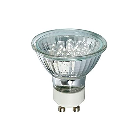 28011 Paulmann Lámpara mm 1W LED51 mm55 mm51 v8Nmn0wO