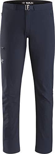 Arc'teryx Gamma LT Pant Men's (Tui, Small)