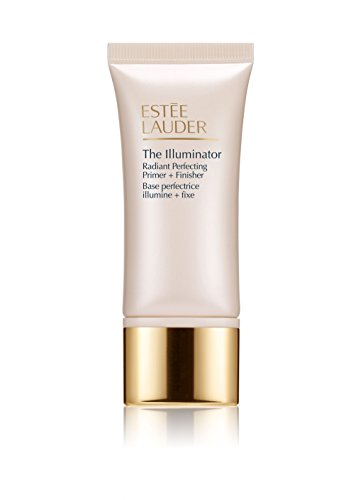 (Estée Lauder The Iluminator Radiant Perfecting Primer + Finisher 30ml )