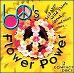 Price comparison product image 60's Flower Power