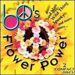 60's Flower Power ()