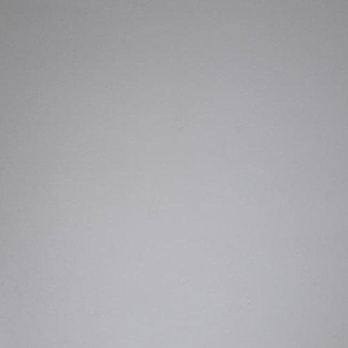 LEDwholesalers UL Dimmable PAR30 LED Spot Light Bulb with Interchangeable Wide Angle Flood Lens 11-Watt E26, White, 1328WH