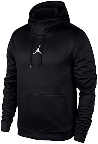 Jordan 23 Alpha Therma Pullover Hoodie