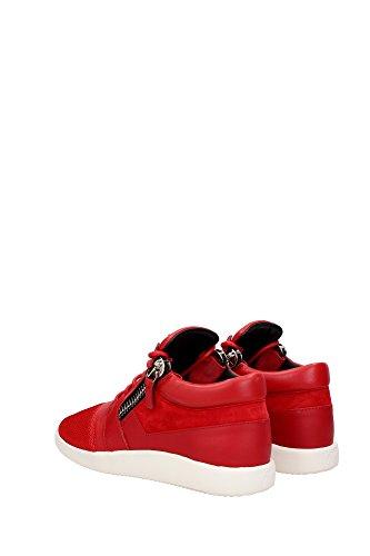 RM6127SINGLEGROSSO Homme Giuseppe Sneakers Rogue EU Zanotti 4qRzfwRv
