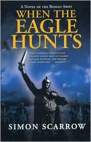 Download When the Eagle Hunts Publisher: St. Martin's Griffin pdf