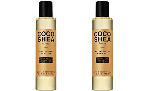 Bath Body Works Honey Moiturizing product image