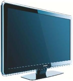 Philips 32PFL7403D/12 - Televisión HD, Pantalla LCD 32 pulgadas: Amazon.es: Electrónica