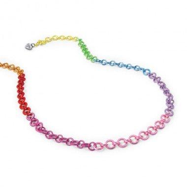 charm-it-rainbow-chain-necklace