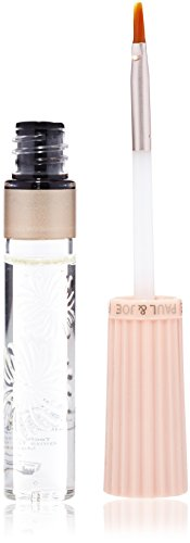 Paul & Joe Lip Gloss G - # 10 (Glace) - 6.6ml/0.21oz - Sensual Touch Parfum Gel