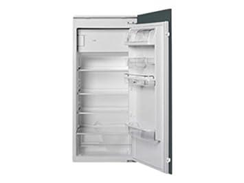Smeg Kühlschrank Weiß : Der smeg kühlschrank eine designikone in er jahre style