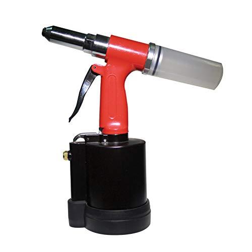 ATD Tools 5851 1/4'' Hydraulic Air Rivet Gun by ATD Tools (Image #1)