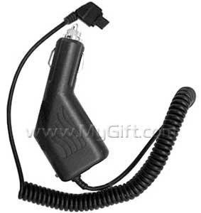 Samsung Blackjack SGH-i607 Cell Phone Car Charger / Vehicle (Blackjack Sgh I607 Cell Phone)
